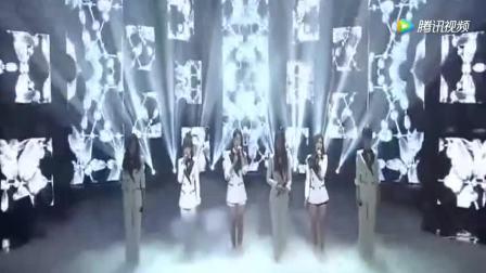超好听的一首韩语歌,这首歌可以单曲循环一整天!
