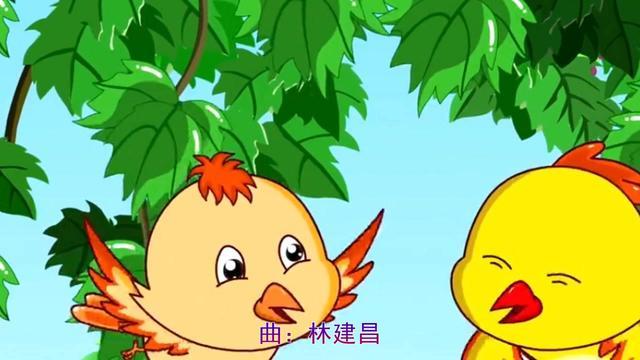 阿门动作图_阿门阿前一颗葡萄树_蜗牛与黄鹂鸟表情包