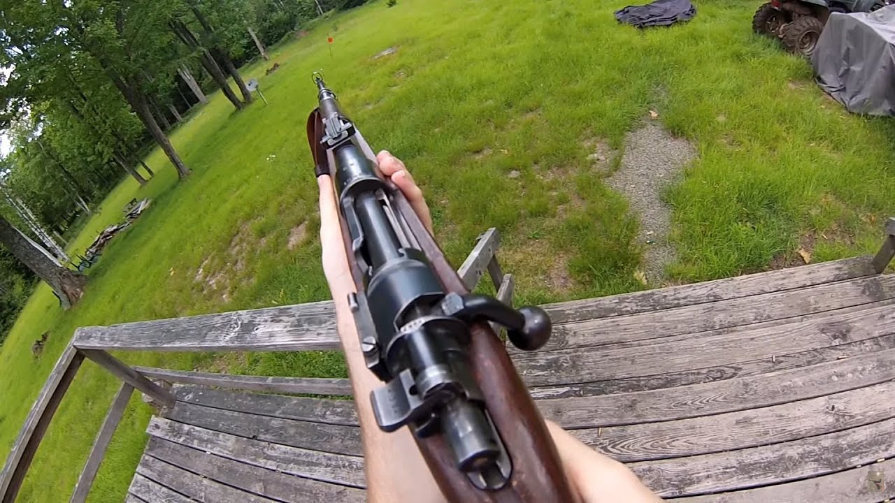 司登只要9美元, 汤姆逊却要200美元  二战时的枪械价格和物价对比