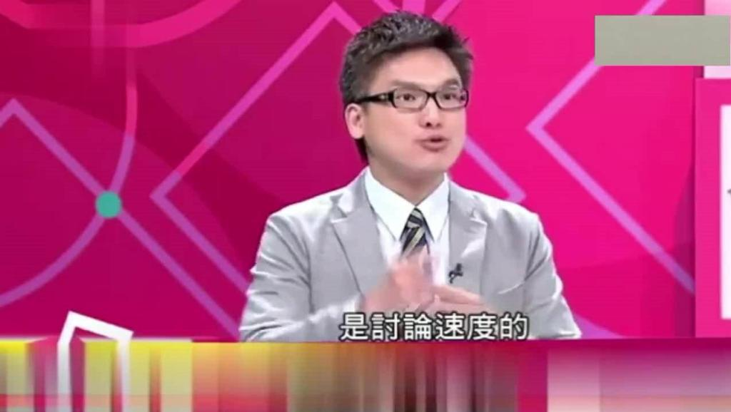 台湾媒体: 华为制订5G世界标准!未来用5G就要给华为专利费!