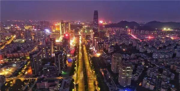 2018广东21市真实薪资报告出炉! 这次终于达标了! 但扎心的是……(图15)