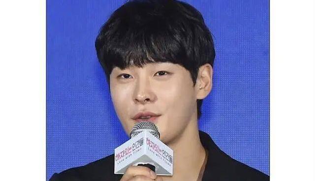 27歲韓國新人演員車仁河死亡, 兩個月內韓國已經去世了三位明星
