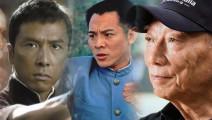 深度解析香港动作电影辉煌的缔造者之一,华人第一武指袁和平