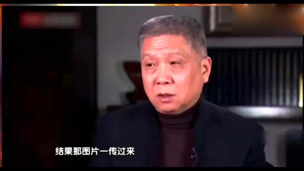 """马未都、杨澜告诉你什么才是最""""牛""""的推辞理由,绝了"""