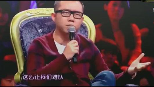 女生未婚先孕男生却怪女生太主动,涂磊很痛心,足足骂了他5分钟