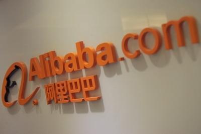 抢占印度市场 阿里拟斥资50亿美元成立合资公司