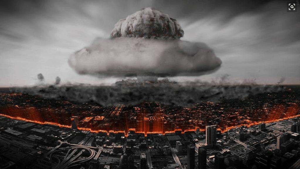 日本妄想造5000枚核导弹攻击邻国?三大技术难关打破日本核武梦