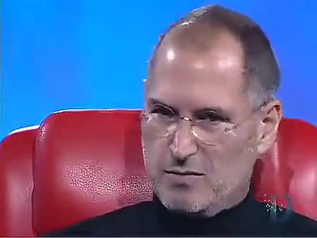 微软创始人盖茨 对乔布斯离世深感悲痛图片 25664 640x480