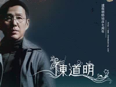 """大庆市法院""""秋猎行动""""执结案件1580件 到位标的额2亿元"""