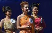 中国人为什么不愿意去海南旅游, 要去泰国旅游 ?