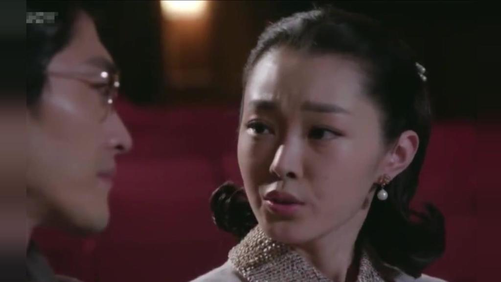 传奇大亨: 张翰的三个女人,谁才是他的最爱呢?