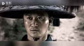 [2pm]nichkhun泰国可爱多广告 part1