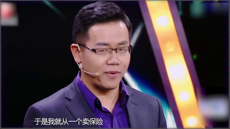 视频土豆红币绿币(2011-03-02)_财经词典抽马白龙视频图片