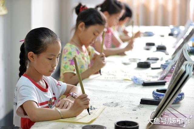 寒假降至, 坚持培养孩子一个好的学习习惯, 胜过高额辅导班受用