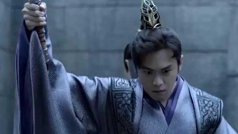 庆余年:范闲假死!孤身一人闯进神庙!竟差点被老熟人杀死!凉凉