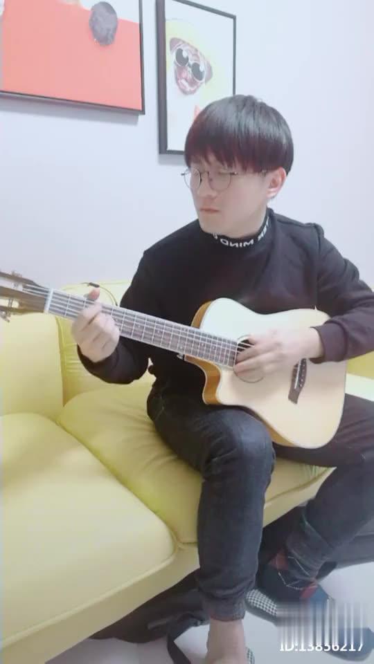 打开 打开 周杰伦《可爱女人》吉他教学(含吉他谱 打开 活着viva