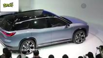 又一国产SUV颜兽诞生,比宝骏510漂亮十倍,还不心动吗