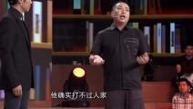 如何看待中国运动员代表其他国家参赛?这是刘国梁的看法,甚?