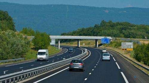 泰安市新建,扩建,拟建8条高速公路, 其中肥城32公里