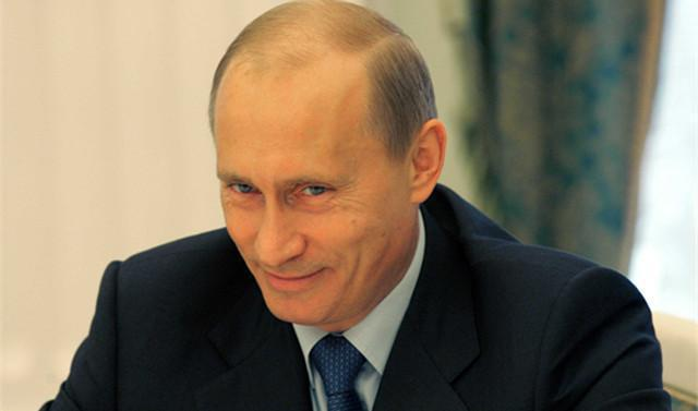 俄国宣布两决定, 千亿大单中国接手, 美日欧心凉半截、印度很崩溃
