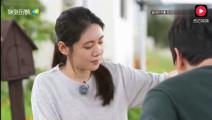 秋瓷炫把中国茶具带进韩综,大秀中国茶艺,韩国人一脸惊呆