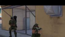 武装突袭3僵尸模式 有这些武器打起僵尸来才痛快