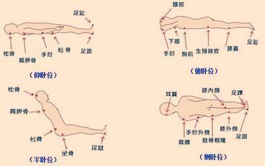 地图 电路 电路图 电子 原理图 383_240