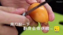 老北京秘制小吃!