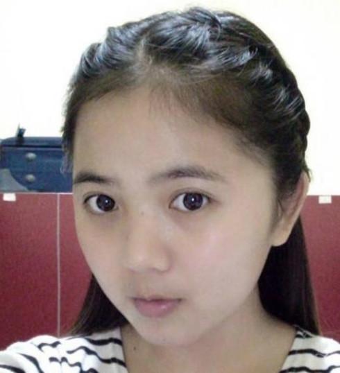 她这样回答 14岁女孩750分考上清华, 今居住美国, 被问何时回国