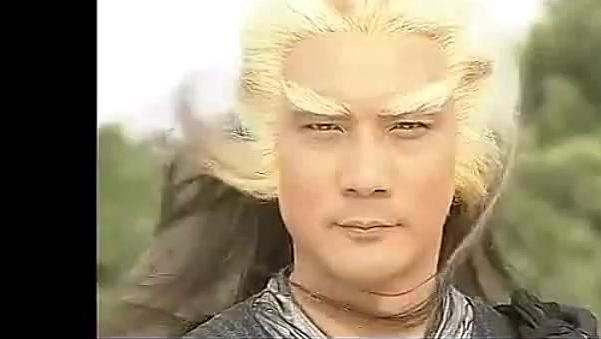 剑啸江湖大结局: 剑神与东瀛剑圣的宿命,惊天地泣鬼神的决斗!