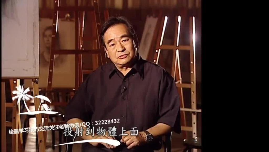 素描班 北京素描入门,素描入门 铅笔,色彩教程视频刘长勇1美芬素描