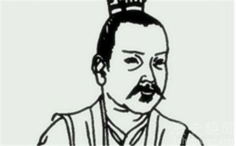 中国古代皇帝并非个个是色狼 多位皇帝用情专一