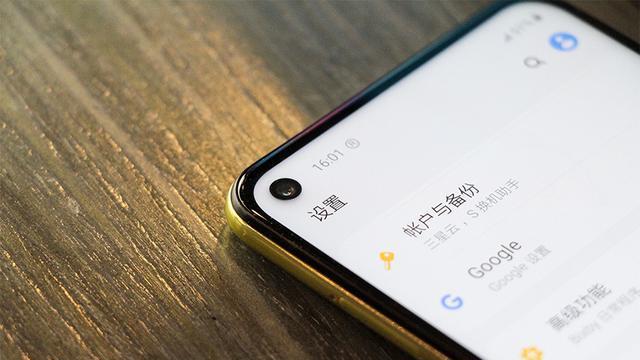 为什么红米和三星今年不惜代价 积极推进手机的配置升级
