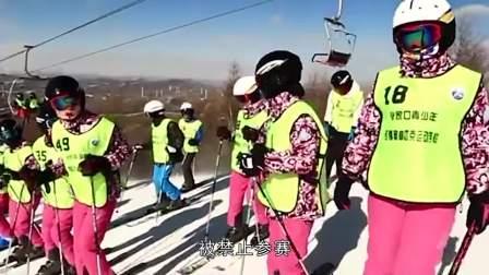 韩国冬奥会彻底黄了,多国拒绝参赛,这次连中国游客都不去了