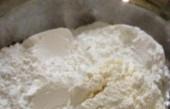 广东肠粉做法, 用一招, 好不好吃一看便知