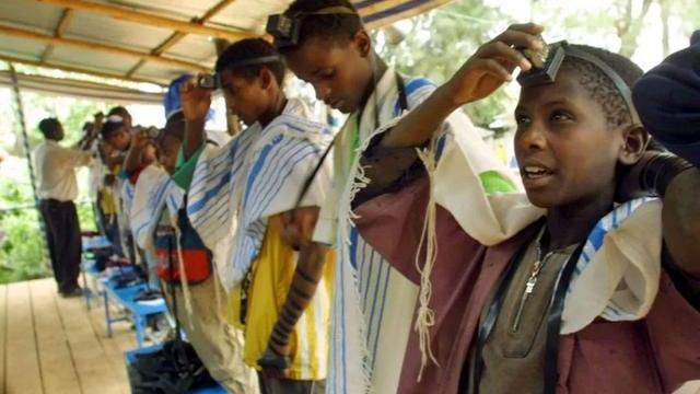 顶级特工摩萨德, 组团搞副业, 在苏丹商演激情枪战 以色列,
