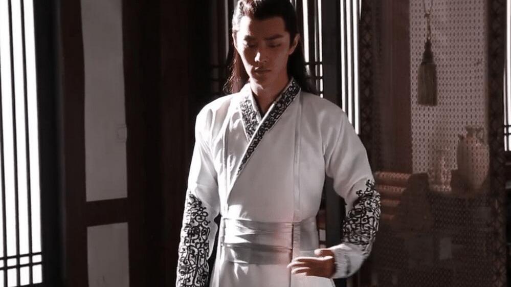 《庆余年2》进入准备,肖战可能拒演,不过还有这位当红小花加入