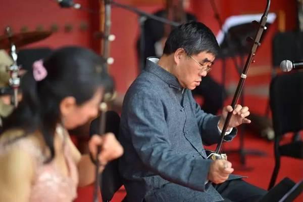 鲍罗丁弦乐四重奏的风雨七十年   五月音乐节
