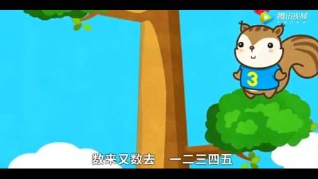益智儿童歌曲小动物五指歌,学习颜色 广告 0 秒 详细了解 > 00:00/00
