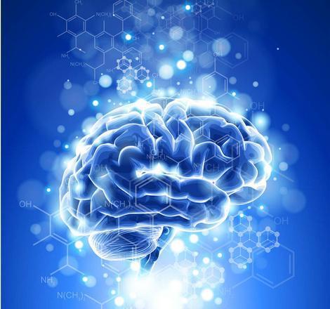 科技 正文  从et工业大脑看互联网 是如何真正落地生根?