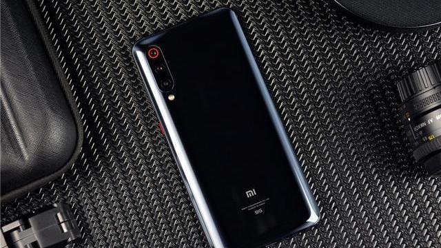 2019年5G手机保值榜 华为年度旗舰Mate X第六 炒作营销遭实锤