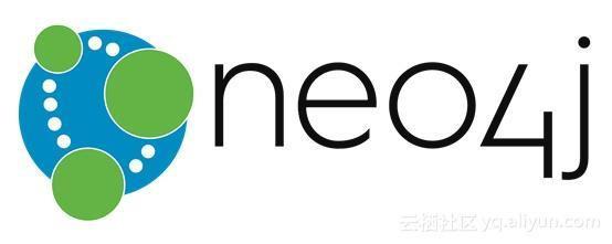 logo logo 标志 设计 矢量 矢量图 素材 图标 554_221