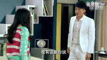 爱情公寓4的爆笑NG花絮……哈哈哈连NG都这么好笑