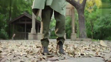 《功守道》史上最豪华阵容,甄子丹马云经典咏春拳PK太极惹人期待
