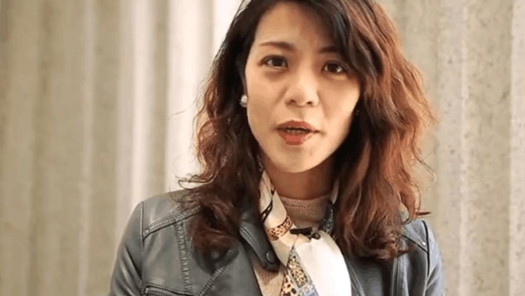 复旦大学陈果:爱情观(流畅)_土豆视频