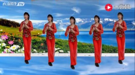 康巴情 歌谱