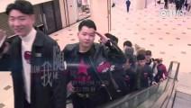 2017快乐男声主题曲MV