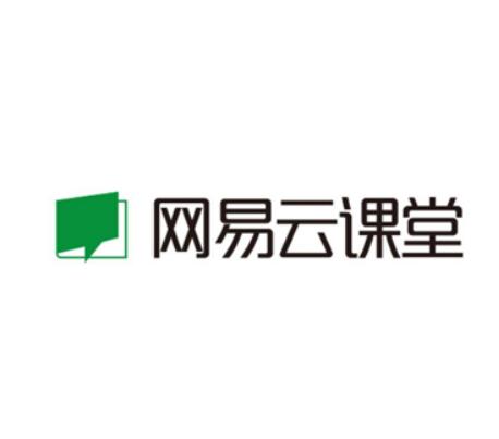 """网易云课堂获""""2016速途风云榜""""最受用户青睐在线教育企业奖"""