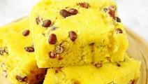 玉米、红豆别用来熬粥了,试试这种做法,营养美味,端上桌抢着吃