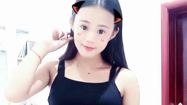 好美丽的视频[搜狐]E[摇并]_土豆姑娘南风小源视频图片